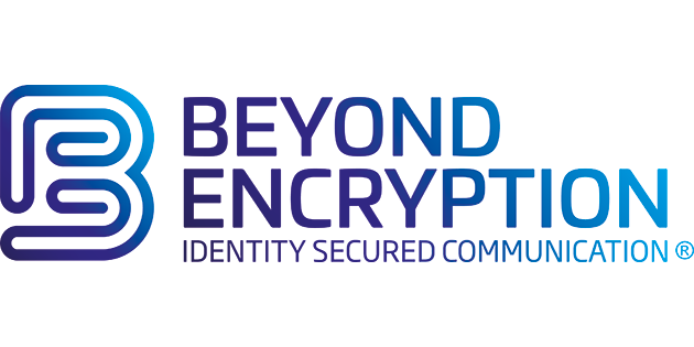 Beyond Encryption
