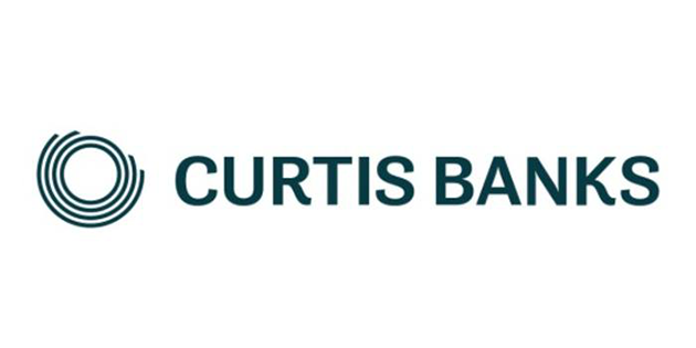 Curtis Banks